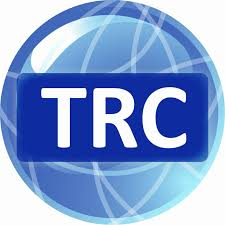 transnational referral certification trc