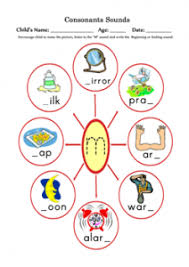 letter m worksheets for preschool preschool and kindergarten