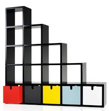 Modern Modular Bookcase Furniture Home Modular Bookcase Inspirations Furniture Decor 5