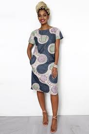 african clothing african clothing designs u0026 prints u2013 sapelle