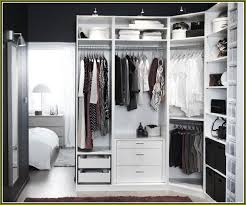 ikea closet storage home design