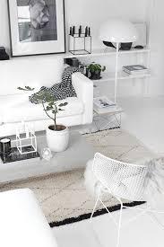 otto mã bel wohnzimmer 490 best wohnzimmer images on architecture home and live