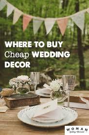 wedding supplies online wedding supplies on a budget best 25 rustic wedding decorations