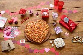 resep makanan romantis untuk pacar 10 inspirasi kado sederhana untuk pacar yang berkesan 2017