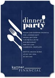 dinner invitation dinner party invitation sle dinner party invitations templates