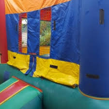 party rentals riverside ca mr jumper party rentals party equipment rentals 4065
