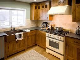 two color kitchen cabinets rectangular black white plain unique