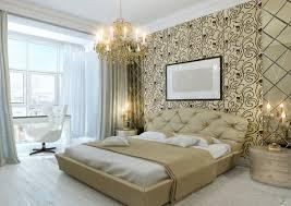 cream bedrooms ideas home design ideas