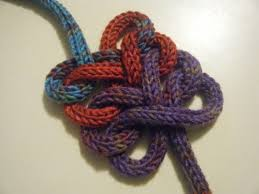 what remains now archive try this spool knitted knots