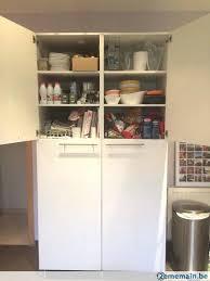 meuble de rangement cuisine ikea ikea meuble de rangement cuisine meuble rangement cuisine ikea a