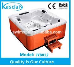 Whirlpool For Bathtub Portable Portable Bathtub For Children Portable Bathtub For Children