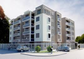 Download Apartment Design Exterior Gencongresscom - Apartment design
