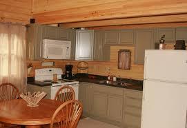 prefab cabin kits brandywine log cabin conestoga log cabins
