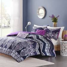 Starfish Comforter Set 36 Favorite Starfish Comforter U0026 Quilt Sets Beachfront Decor
