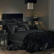 sexy bedroom sets sexy bed sets sassy and sexy bedroom look home improvement catalogs
