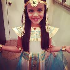 Cleopatra Halloween Costumes Girls Homemade Cleopatra Costume Ideas Party Ideas