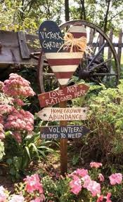 Outdoor Decorative Signs 47 Best Yard Stakes And Flags Images On Pinterest Flags