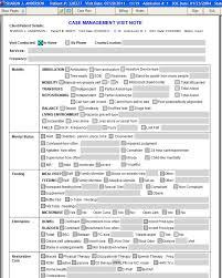 nursing note template clinical report nur 356 25 best nursing