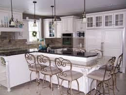 Diy Kitchen Decor Ideas Diy Kitchen Remodel U2013 Helpformycredit Com