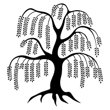 tree svg cuttable designs