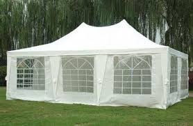 wedding tent for sale party tent pictures