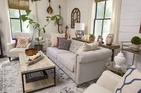 modern farmhouse living room ideas insane modern farmhouse living room design ideas 40 lovelyving com