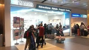 travel tourism jobs in singapore job vacancies jobstreet com sg