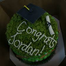 mrs lydia u0027s kitchen country boy graduation cake