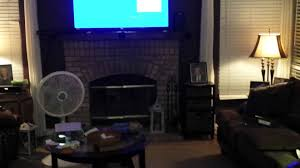 rca dvd home theater system rca home theater system piece of crap part 2 youtube