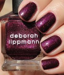 deborah lippmann good gone bad y u0027all should check out this