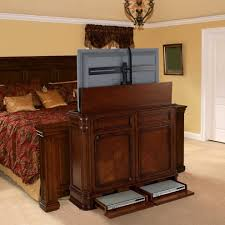 tv lift cabinet costco furniture tv lift cabinet costco with banyan creek lifts cabinets