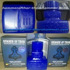 jual obat hammer of thor asli di bintaro obat kuat obat