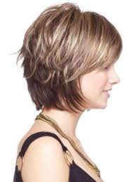 haircuts in layers haircuts layers for short hair 2018 layered bob hairstyles for short