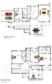 sienna lakes floor plans u2013 jumeirah golf estates property sale