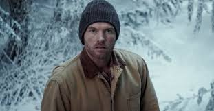 The Shack The Shack Movie Where To Watch Streaming Online