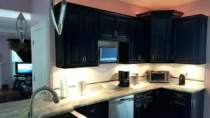 kitchen counter lighting ideas in cabinet lighting led cabinet light kitchen cabinet lighting