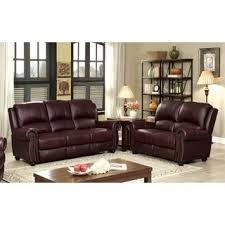 livingroom furniture sale sofa living room furniture sale ends in 1 day shop the best