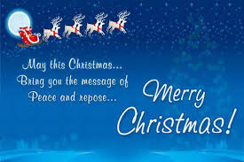 merry christmas sms wishes quotes 2016 shayari messages