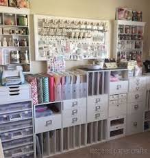 bureau scrapbooking craft room organization mon bureau scrapbooking