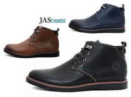 s designer boots sale uk mens casual ankle boots fashion chelsea designer shoes smart uk 6