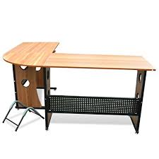 Glass Computer Corner Desk Checknow Computer Corner Desk Home Office Study Furniture Corner