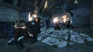 harry potter et la chambre des secrets torrent harry potter and the philosopher s ps2 jeux torrents