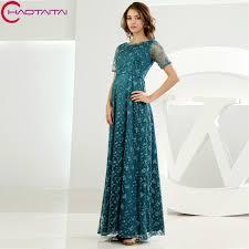 online get cheap short lime green dress aliexpress com alibaba