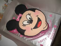 minnie mouse cake custom cakes virginia beach specializing in
