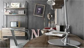 industrial interior design singapore interior design for home