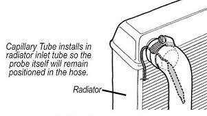 amazon com american volt adjustable temperature electric fan