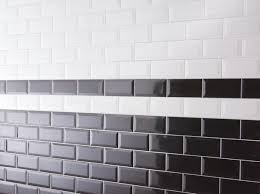 faience metro cuisine carrelage cuisine brico depot dc3a3c2a9co mural salle de bain