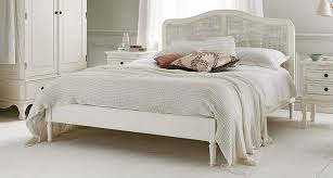 the proper way to make a bed choosing a mattress for allergies
