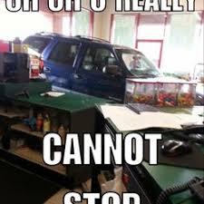o reilly auto parts check engine light o reilly auto parts 58 reviews auto parts supplies 10656