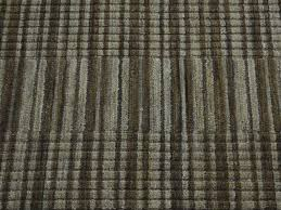 Modern Stripe Rug by 2 U00271